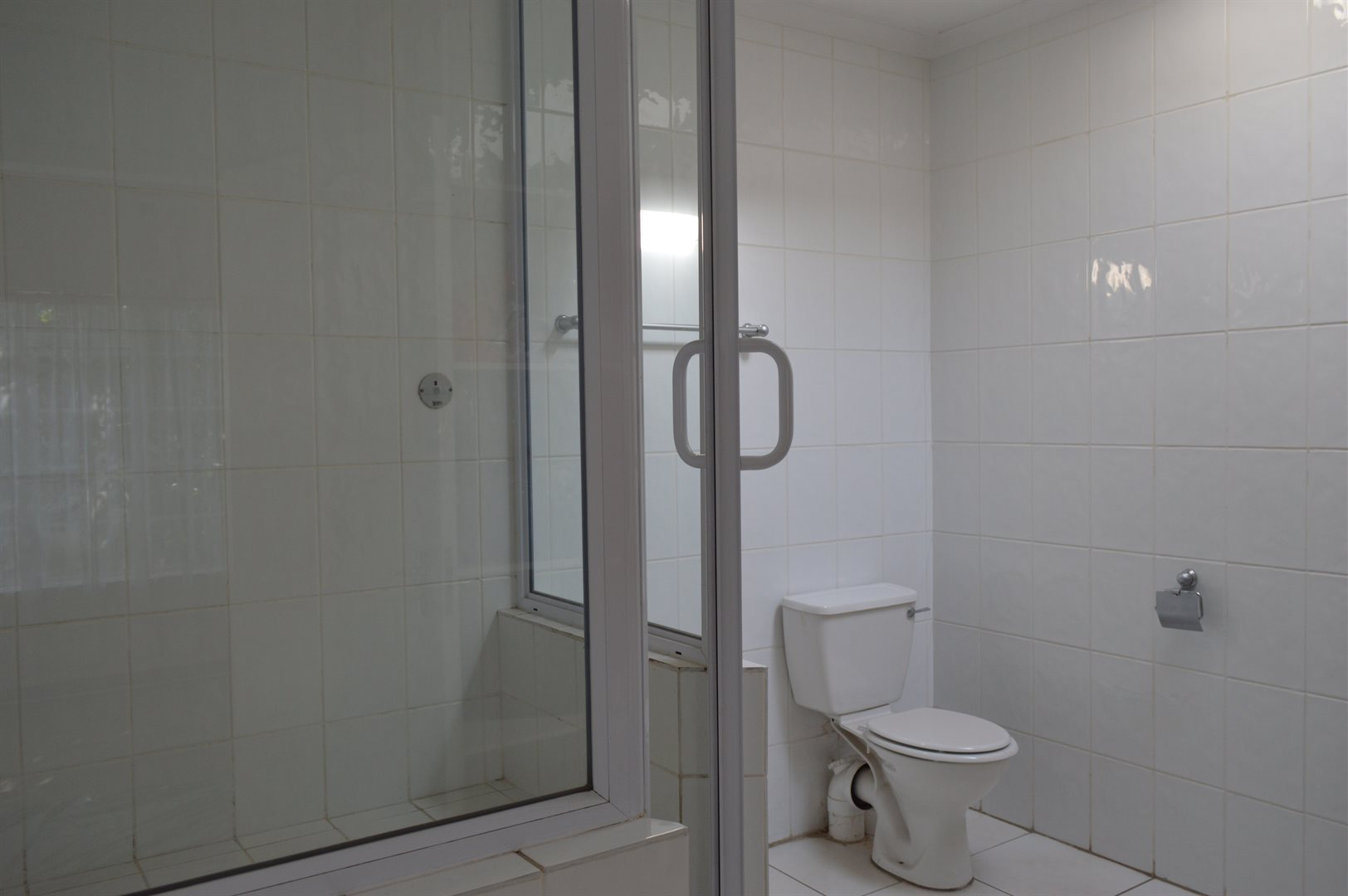 Highlands North property for sale. Ref No: 13649352. Picture no 15