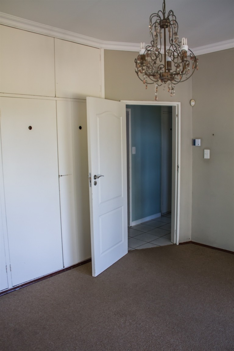 Widenham property for sale. Ref No: 13493005. Picture no 16