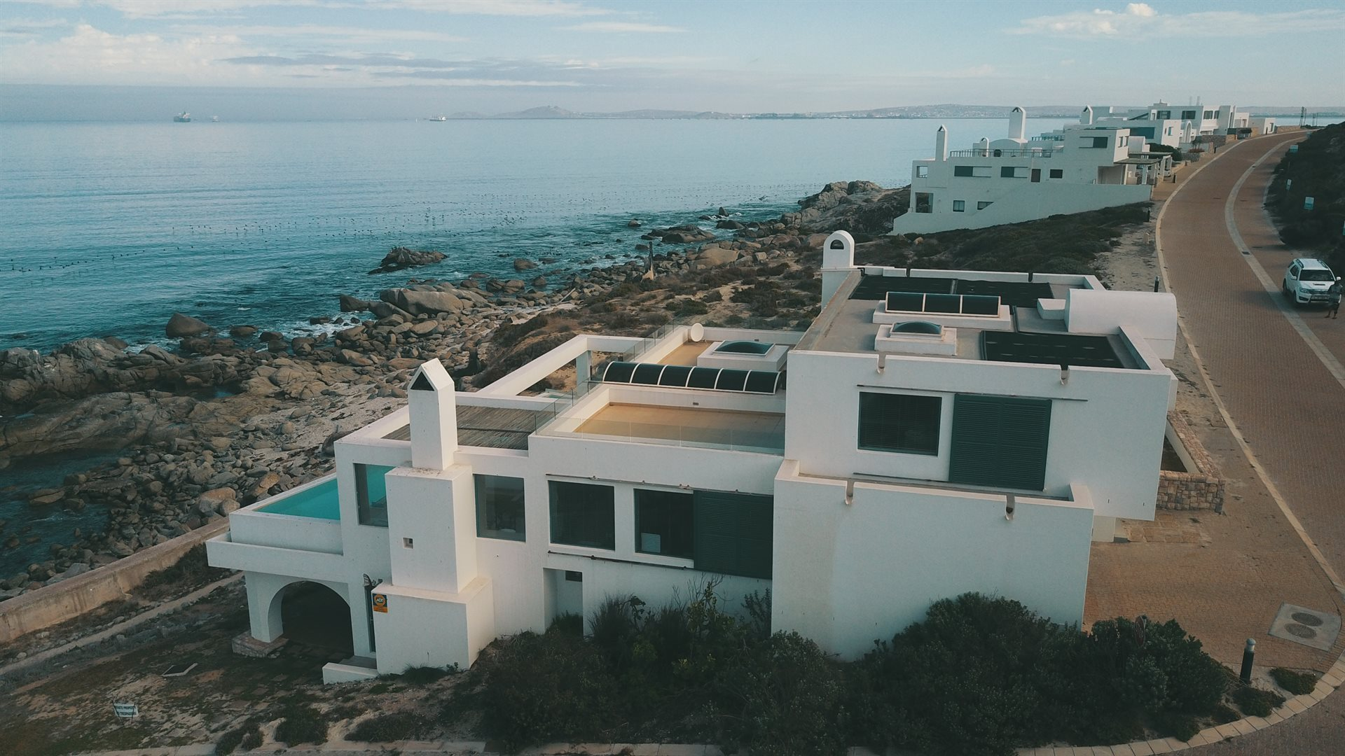 Mykonos property for sale. Ref No: 13569129. Picture no 2
