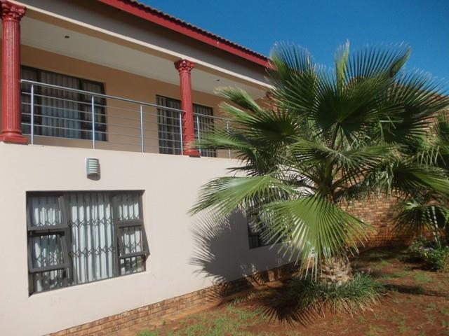 Akasia, Hesteapark Property  | Houses For Sale Hesteapark, Hesteapark, House 4 bedrooms property for sale Price:1,596,000