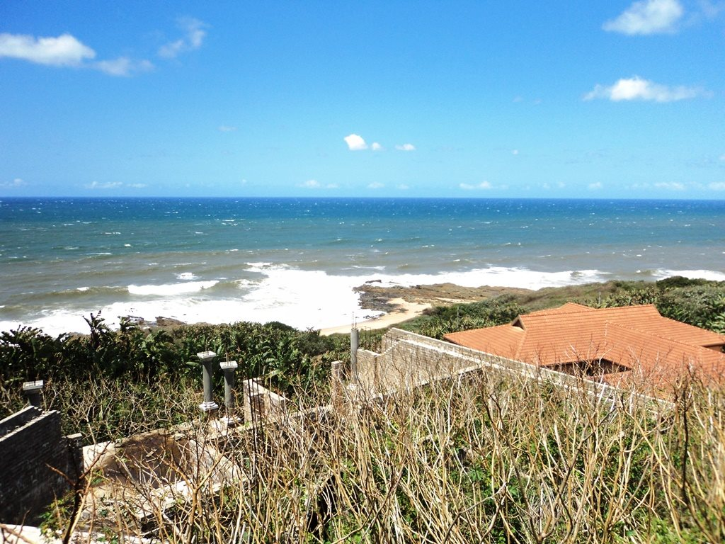 Bazley Beach property for sale. Ref No: 12767462. Picture no 1