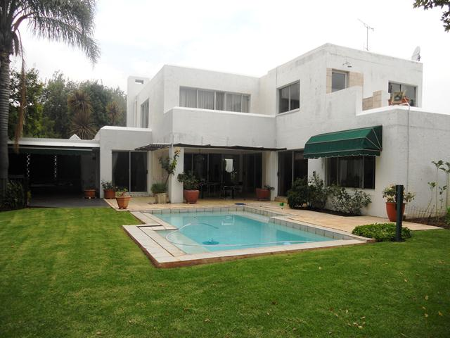 Sandton, River Club Property    Houses To Rent River Club, River Club, House 3 bedrooms property to rent Price:, 29,00*
