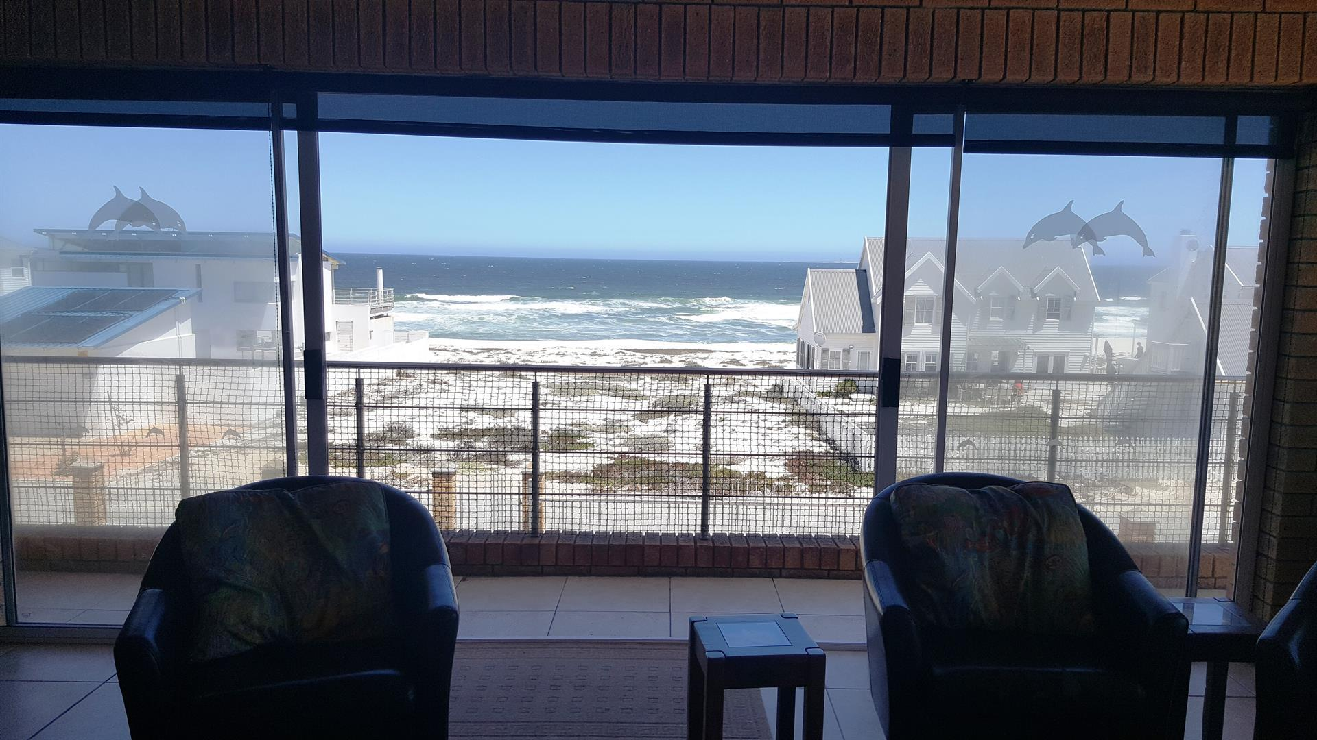 Yzerfontein property for sale. Ref No: 13442497. Picture no 34