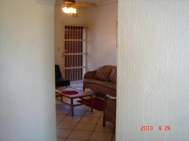 Uvongo property for sale. Ref No: 12735443. Picture no 8