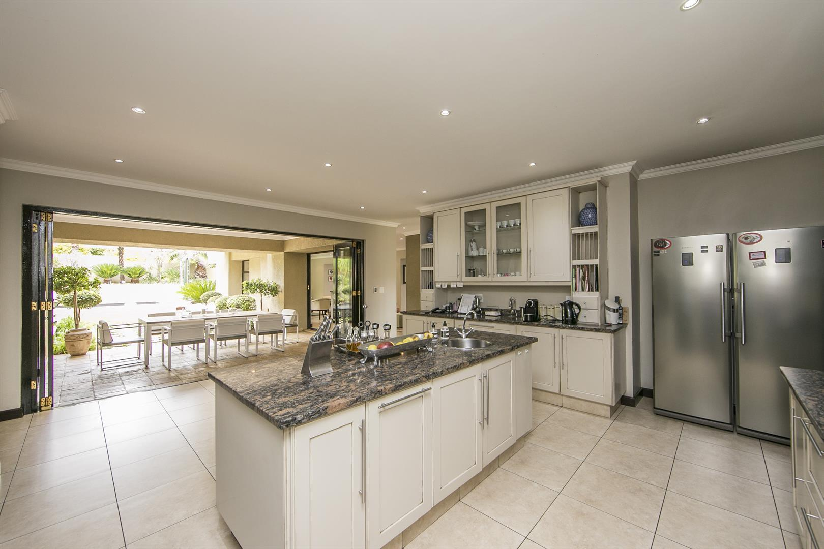 Fernbrook Estate property for sale. Ref No: 13439619. Picture no 5
