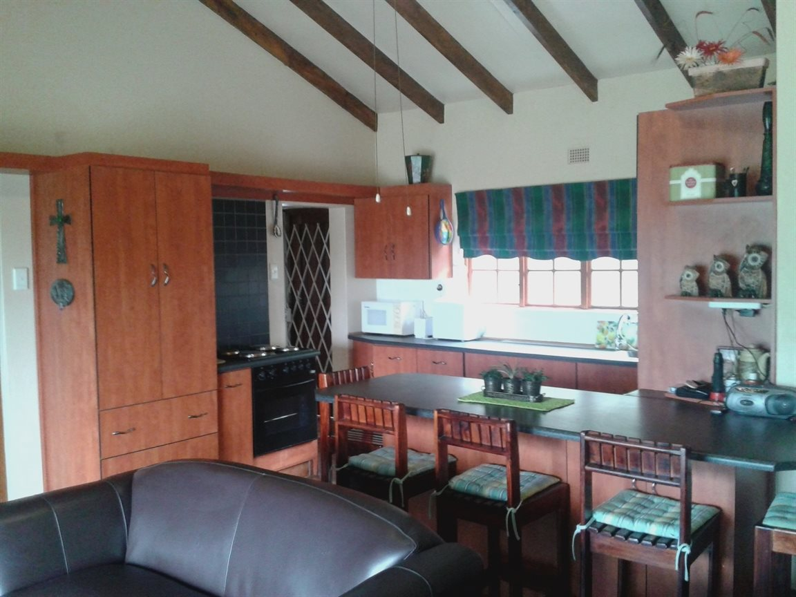 Mtwalume property for sale. Ref No: 12769181. Picture no 3