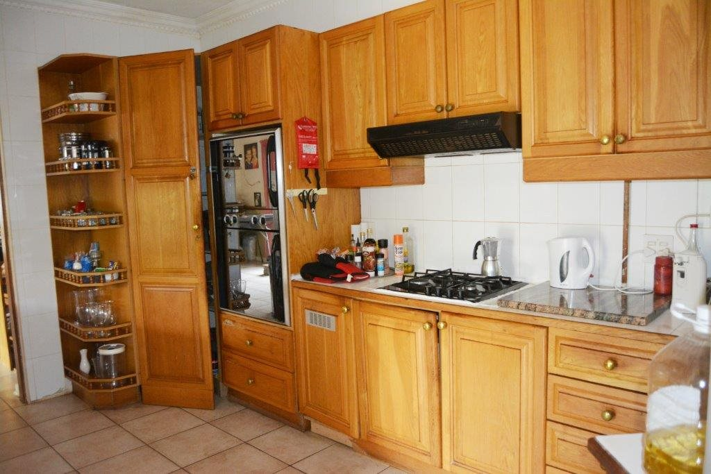 Uvongo property for sale. Ref No: 13386814. Picture no 9