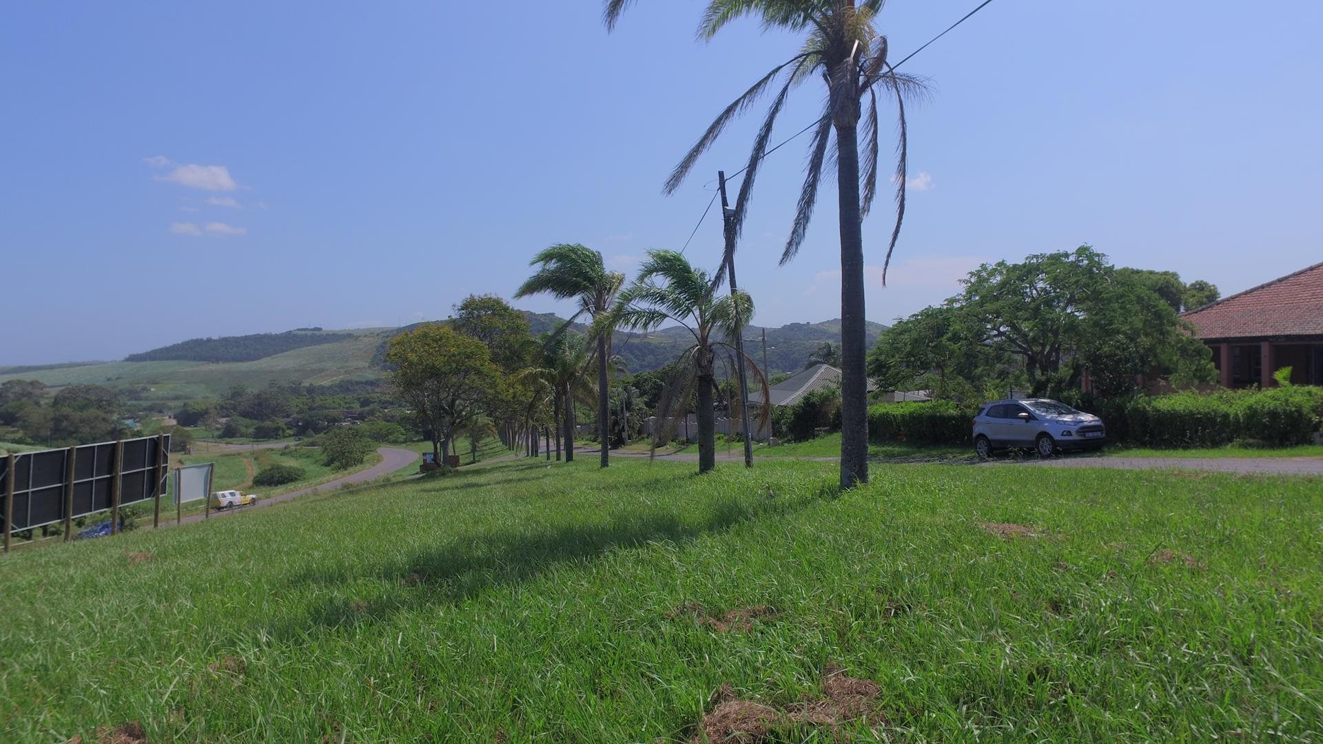 Lower Illovo property for sale. Ref No: 13517751. Picture no 6