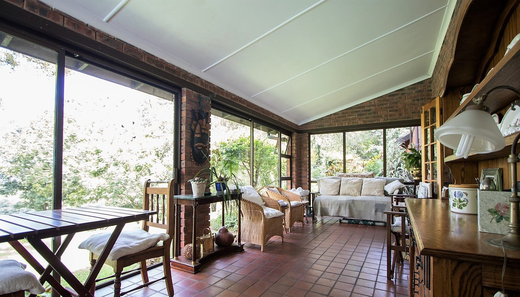Summerveld property for sale. Ref No: 13247765. Picture no 25