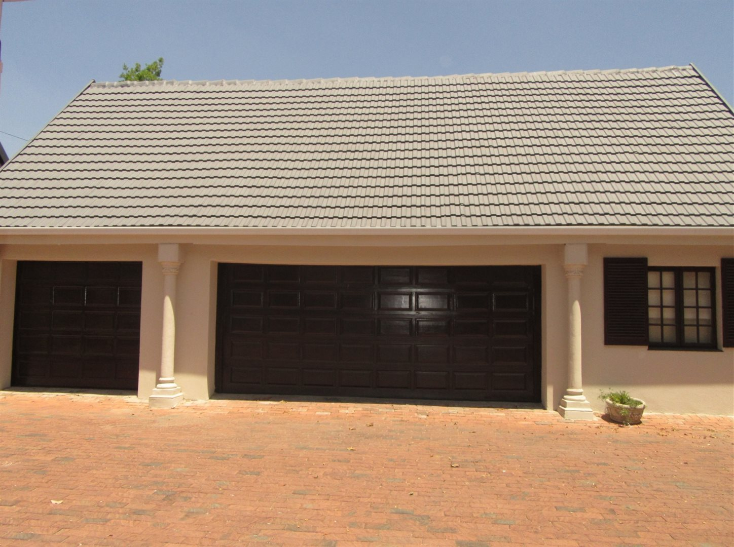 Bryanston property to rent. Ref No: 13553051. Picture no 26