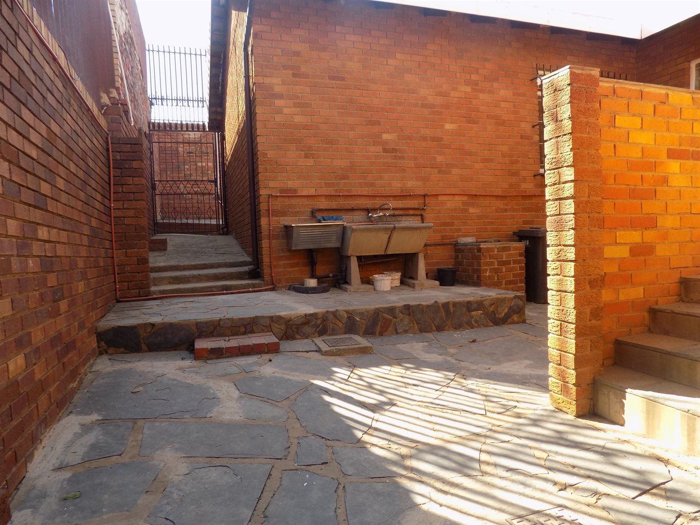 Laudium property for sale. Ref No: 13520957. Picture no 21