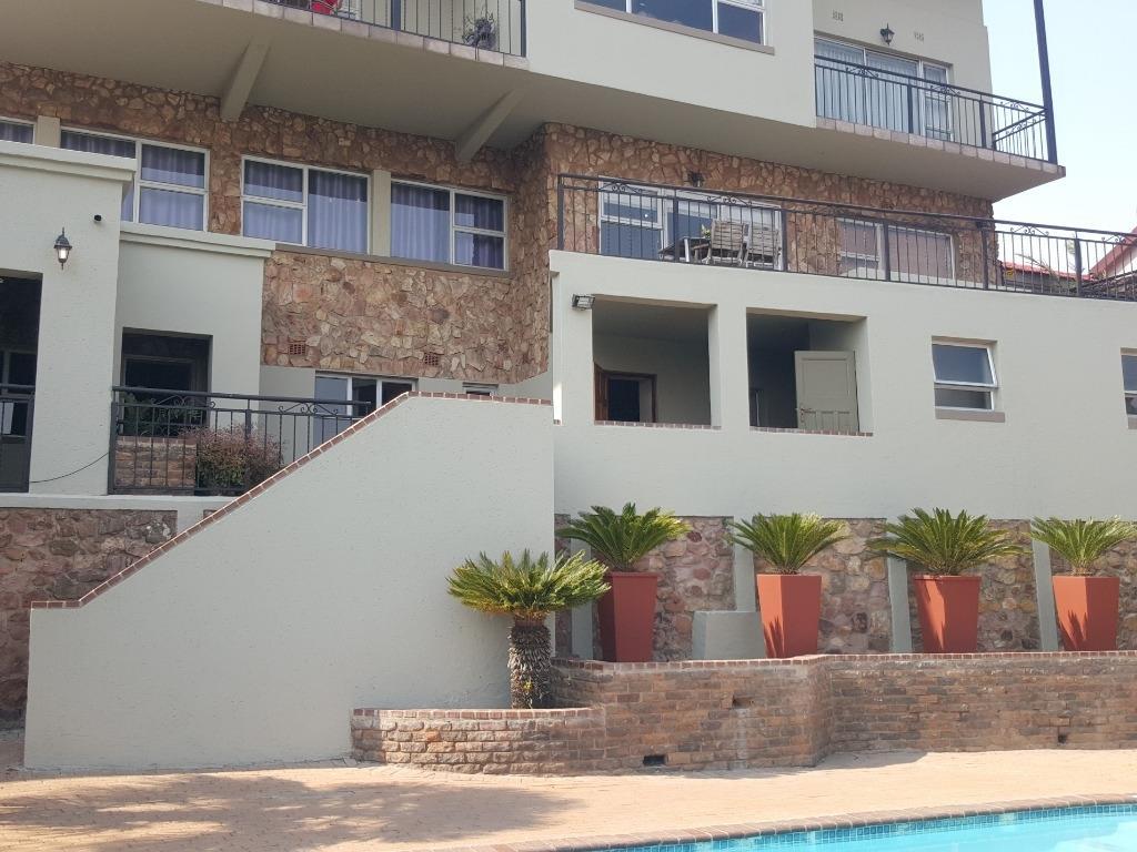 Germiston, Solheim Property    Houses For Sale Solheim, Solheim, House 5 bedrooms property for sale Price:3,475,000