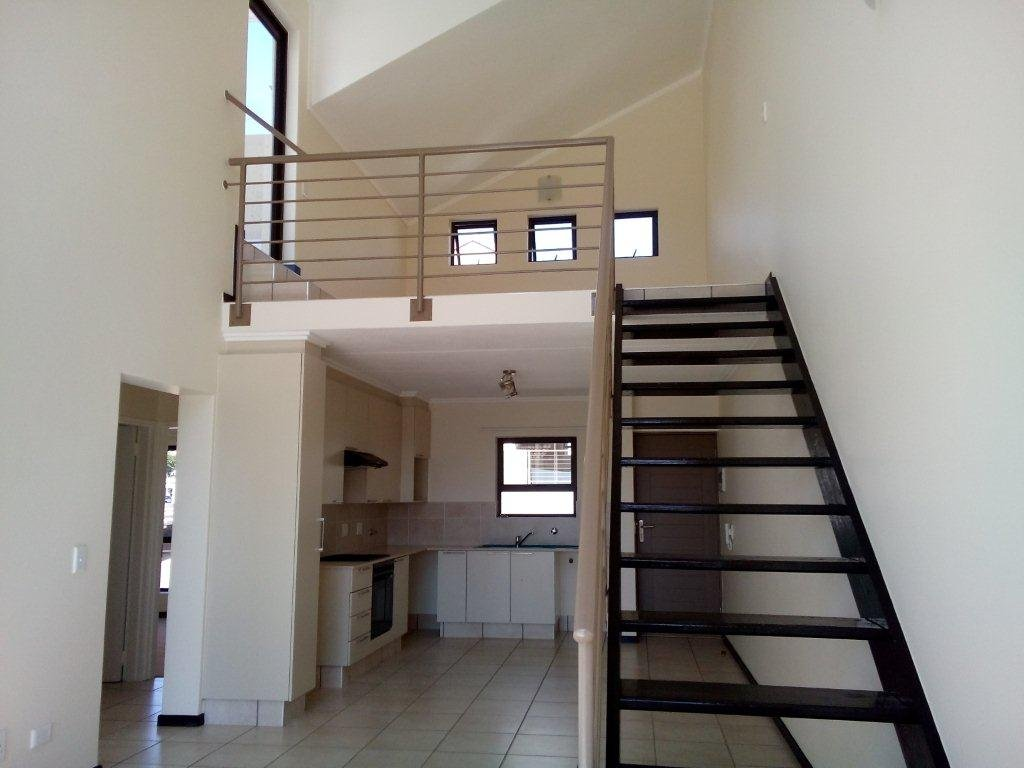 Bryanston property to rent. Ref No: 13560769. Picture no 9