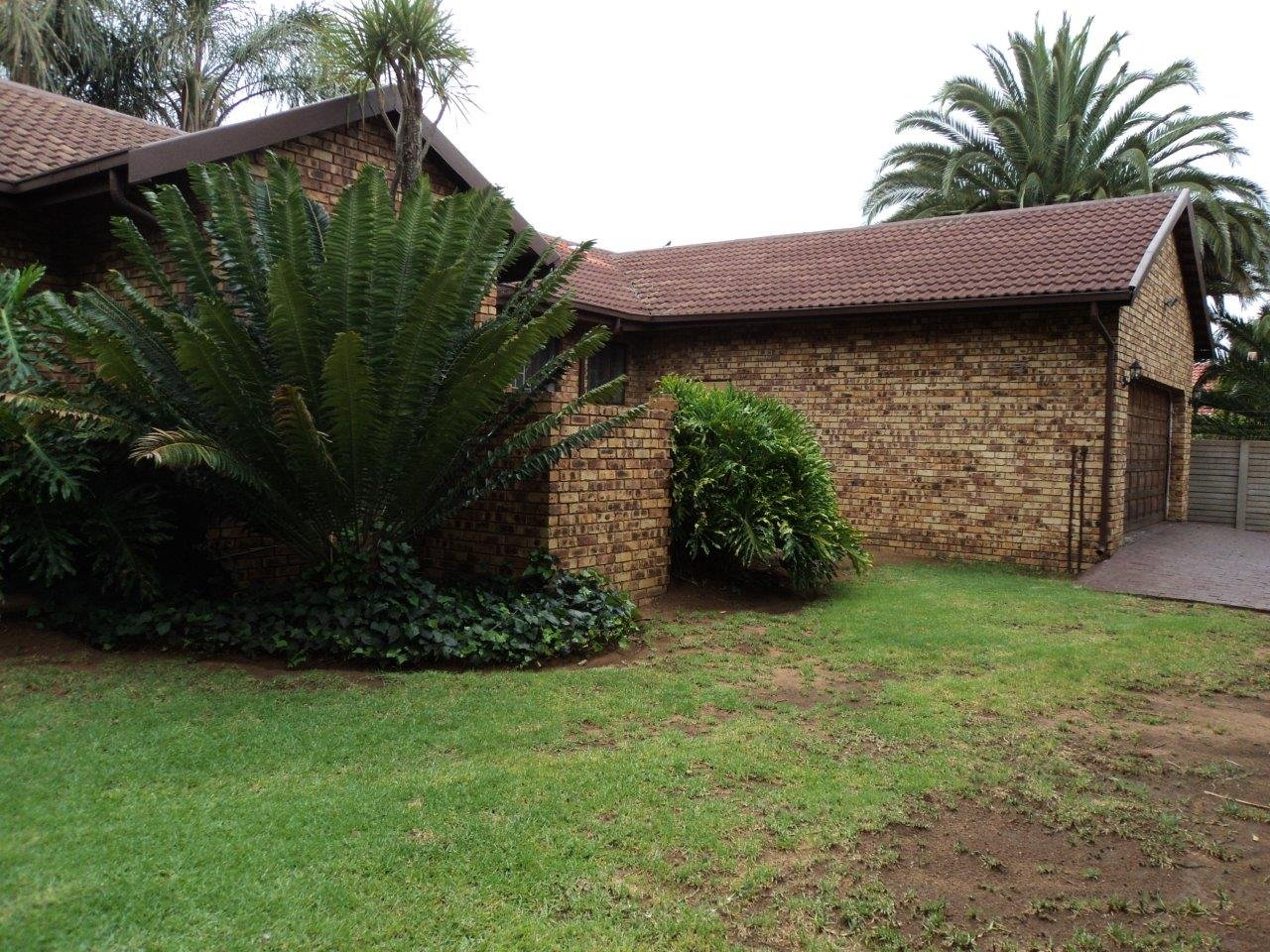 The Reeds for sale property. Ref No: 13590069. Picture no 34