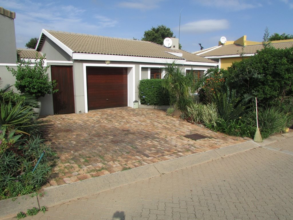 Pretoria, Monument Park Property  | Houses To Rent Monument Park, Monument Park, House 3 bedrooms property to rent Price:, 18,00*