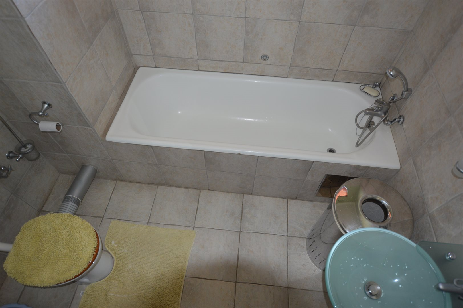 Roodia property for sale. Ref No: 13523913. Picture no 8
