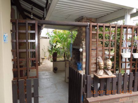 Winklespruit property for sale. Ref No: 13510022. Picture no 3