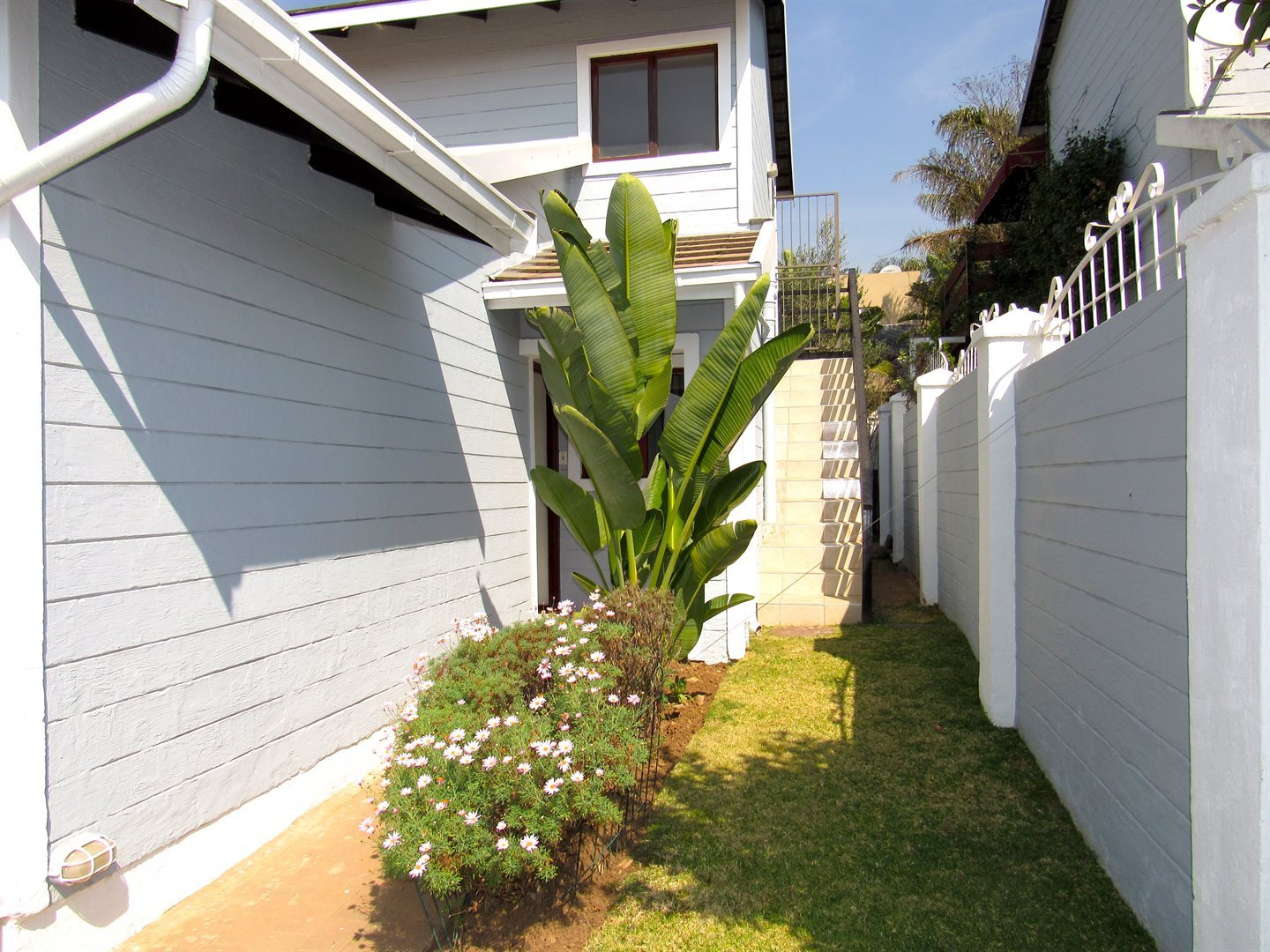 Sandton, Lonehill Property    Houses To Rent Lonehill, Lonehill, House 3 bedrooms property to rent Price:, 17,00*