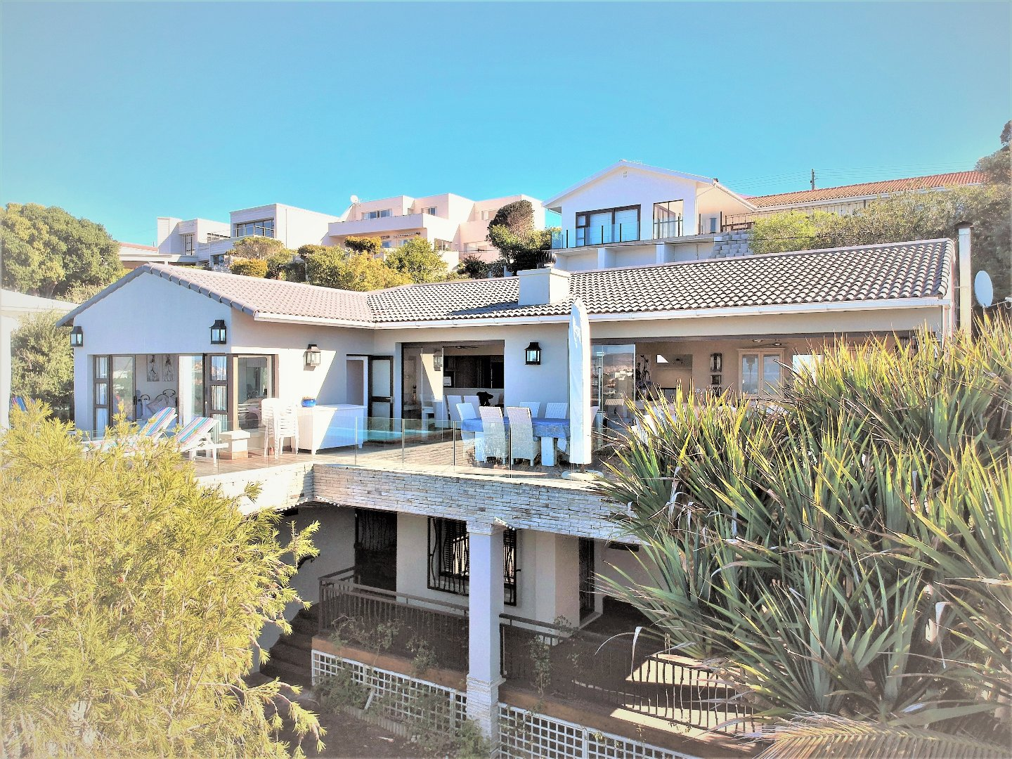 Plettenberg Bay, Lower Robberg Property  | Houses For Sale Lower Robberg (Garden Route), Lower Robberg, House 5 bedrooms property for sale Price:4,850,000