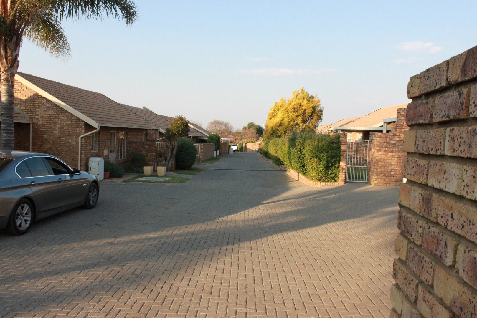 Property and Houses for sale in Amberfield Crest Estate, Townhouse, 3 Bedrooms - ZAR 1,250,000