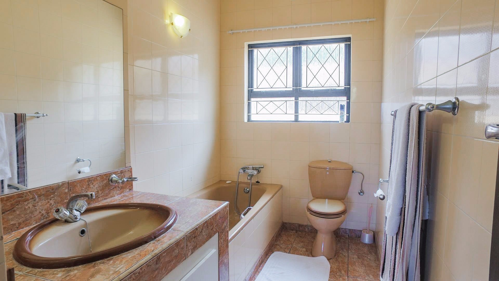 Scottburgh Central property for sale. Ref No: 13520906. Picture no 21