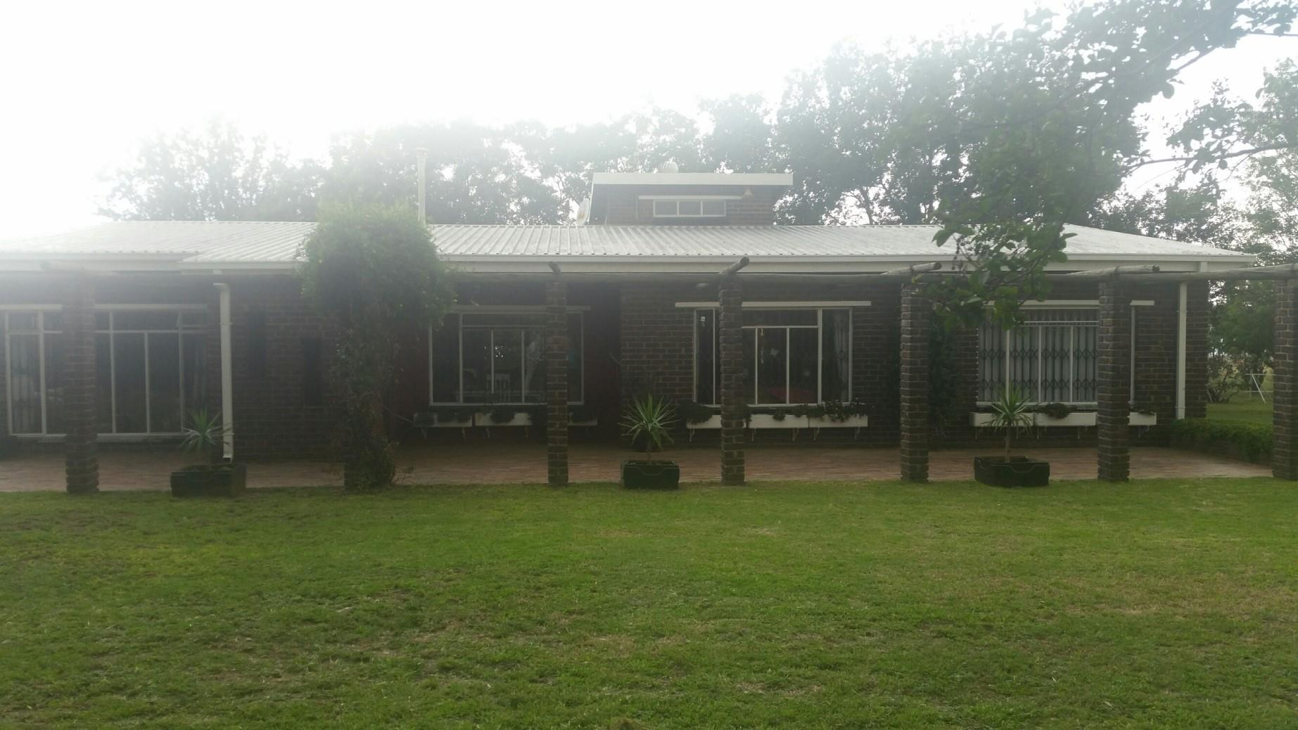 Vereeniging, Vanderwesthuizenhoogte Property  | Houses For Sale Vanderwesthuizenhoogte, Vanderwesthuizenhoogte, Farms 2 bedrooms property for sale Price:1,190,000