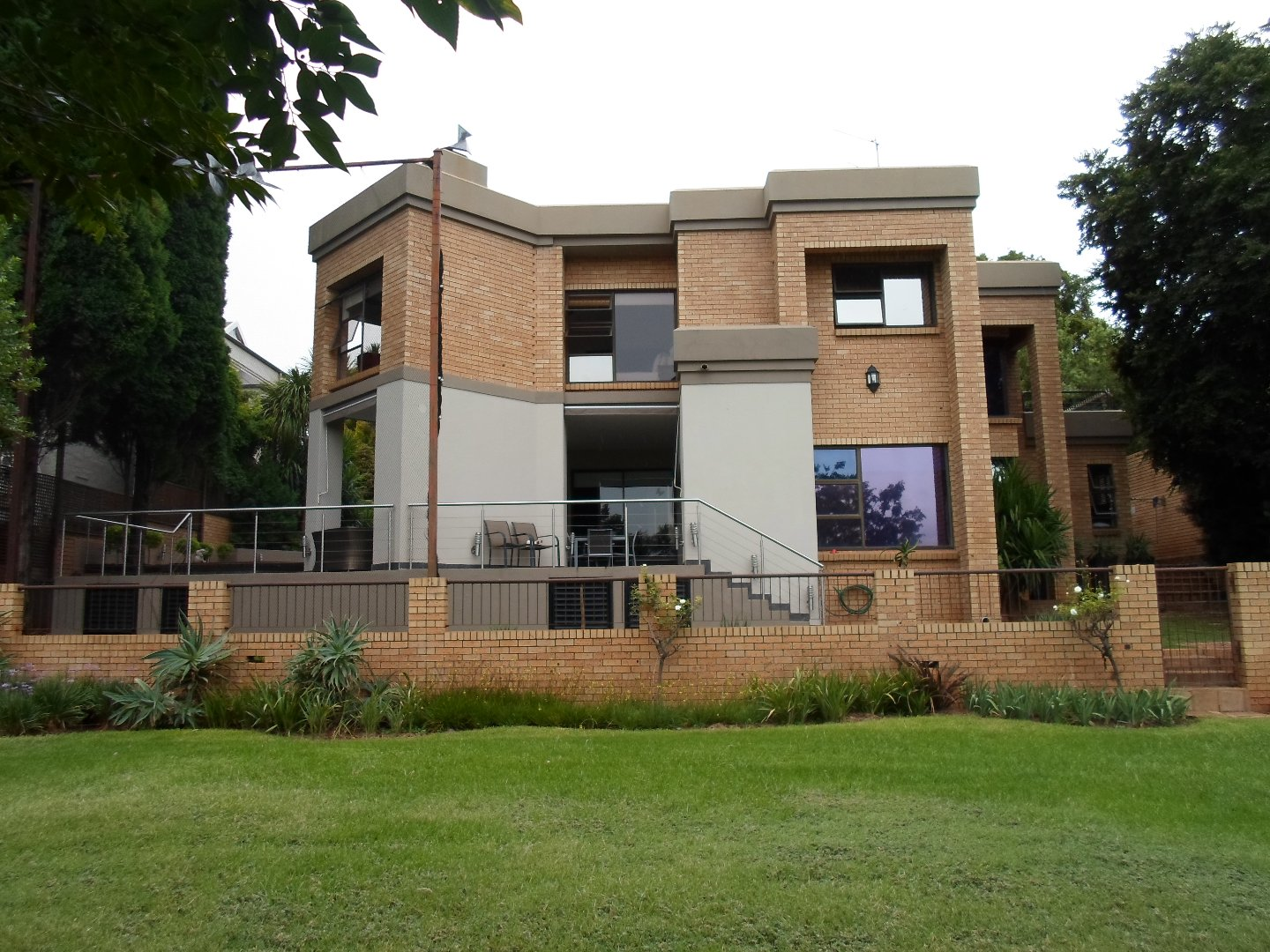 Centurion, Centurion Golf Estate Property  | Houses For Sale Centurion Golf Estate, Centurion Golf Estate, House 4 bedrooms property for sale Price:4,800,000