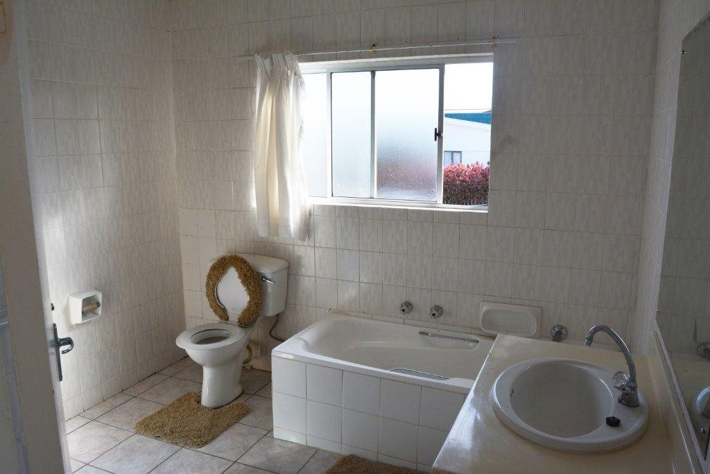 St Michaels On Sea property for sale. Ref No: 13285221. Picture no 18