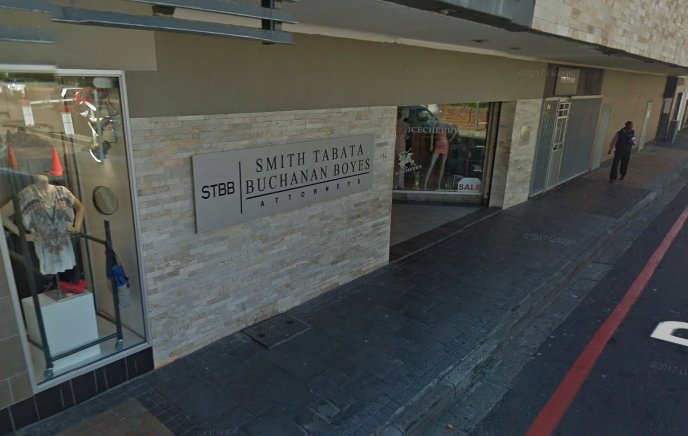 Cape Town, Claremont Property  | Houses To Rent Claremont, Claremont, Commercial  property to rent Price:, 39,50*