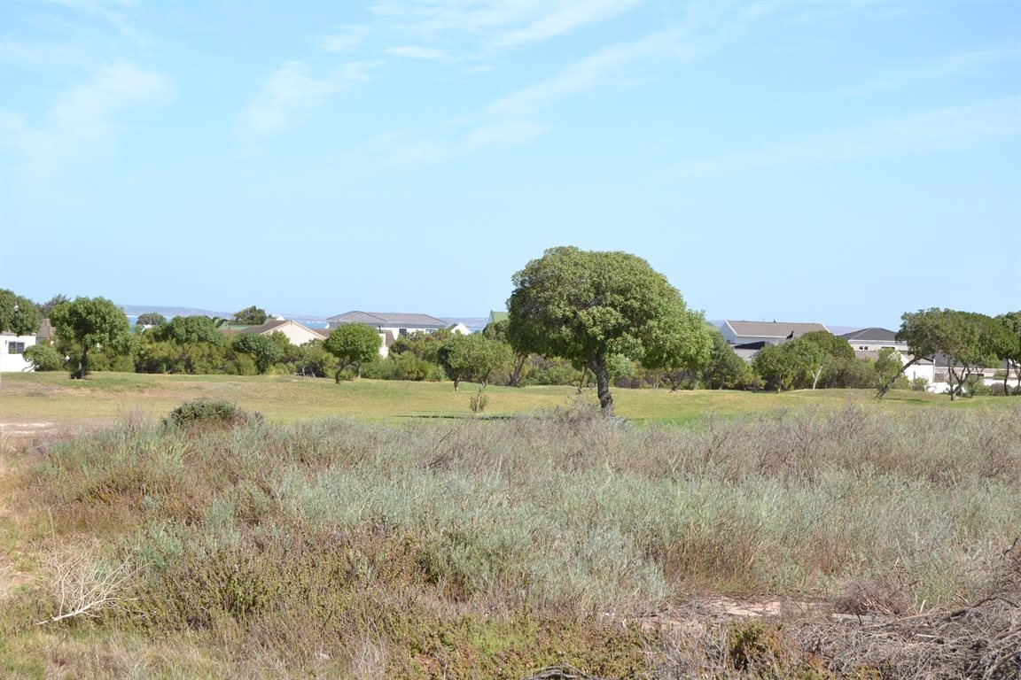 Country Club property for sale. Ref No: 13303494. Picture no 1