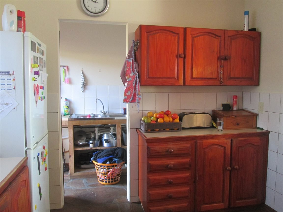 Vredenburg property for sale. Ref No: 13353056. Picture no 20