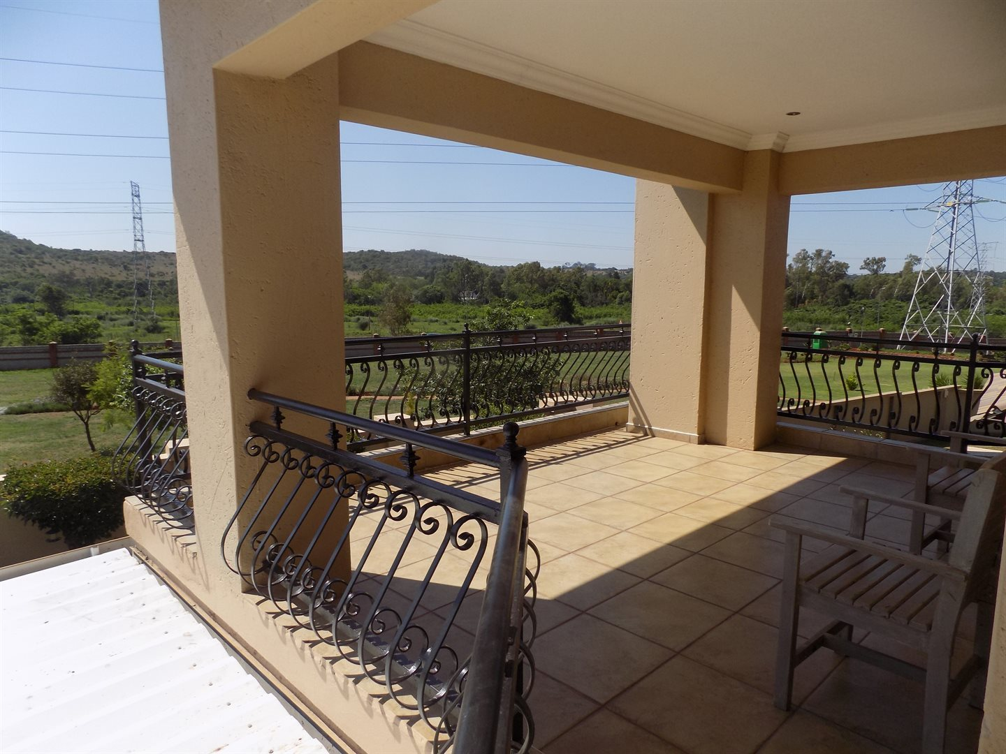Eldo Meadows property for sale. Ref No: 13546114. Picture no 13