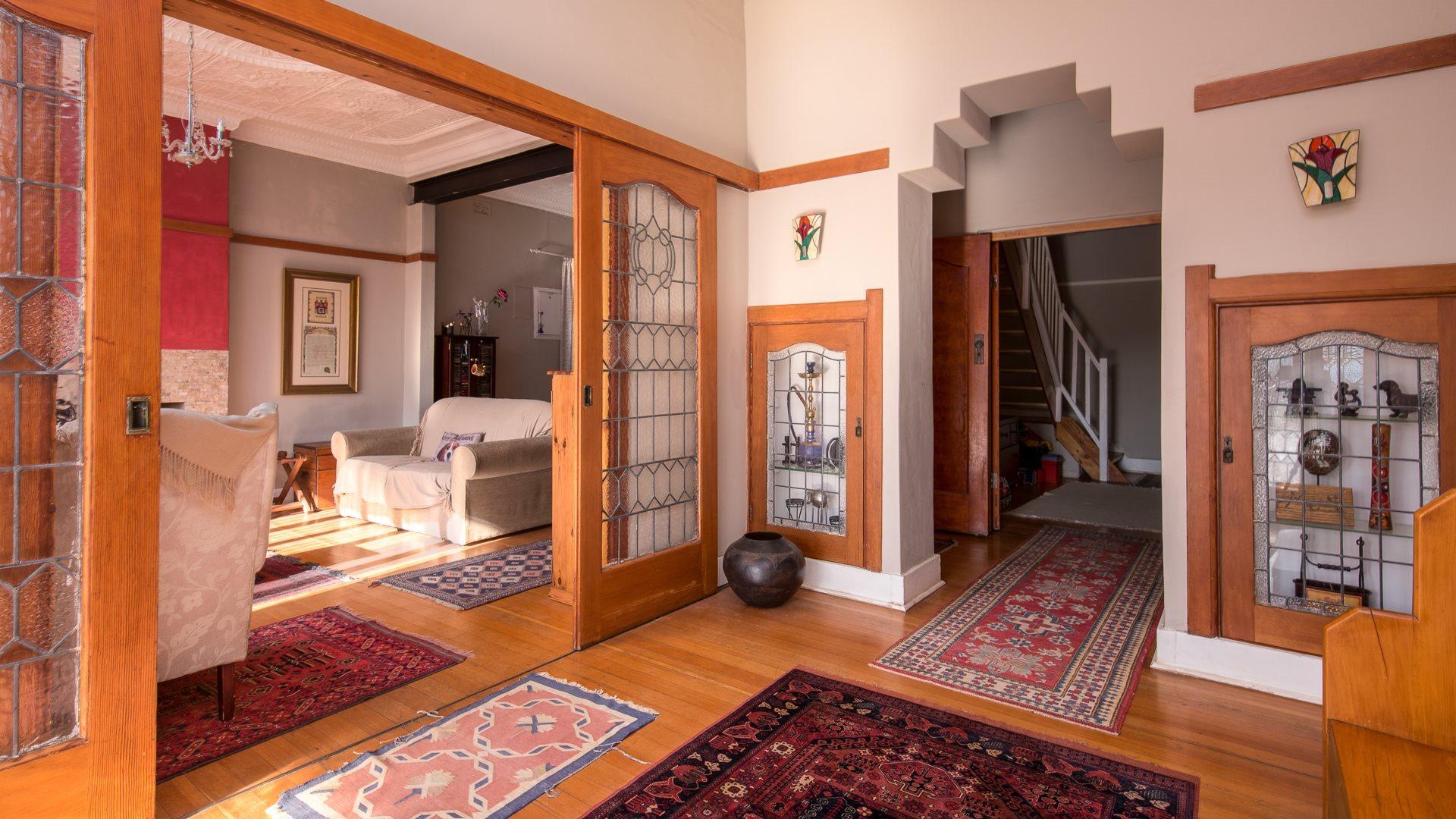 Johannesburg, Fellside Property  | Houses For Sale Fellside, Fellside, House 5 bedrooms property for sale Price:2,500,000