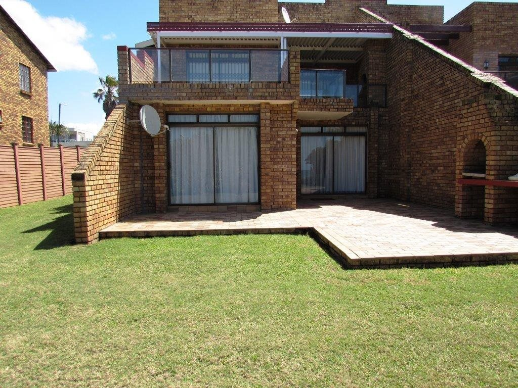 Hibberdene property for sale. Ref No: 12765361. Picture no 1