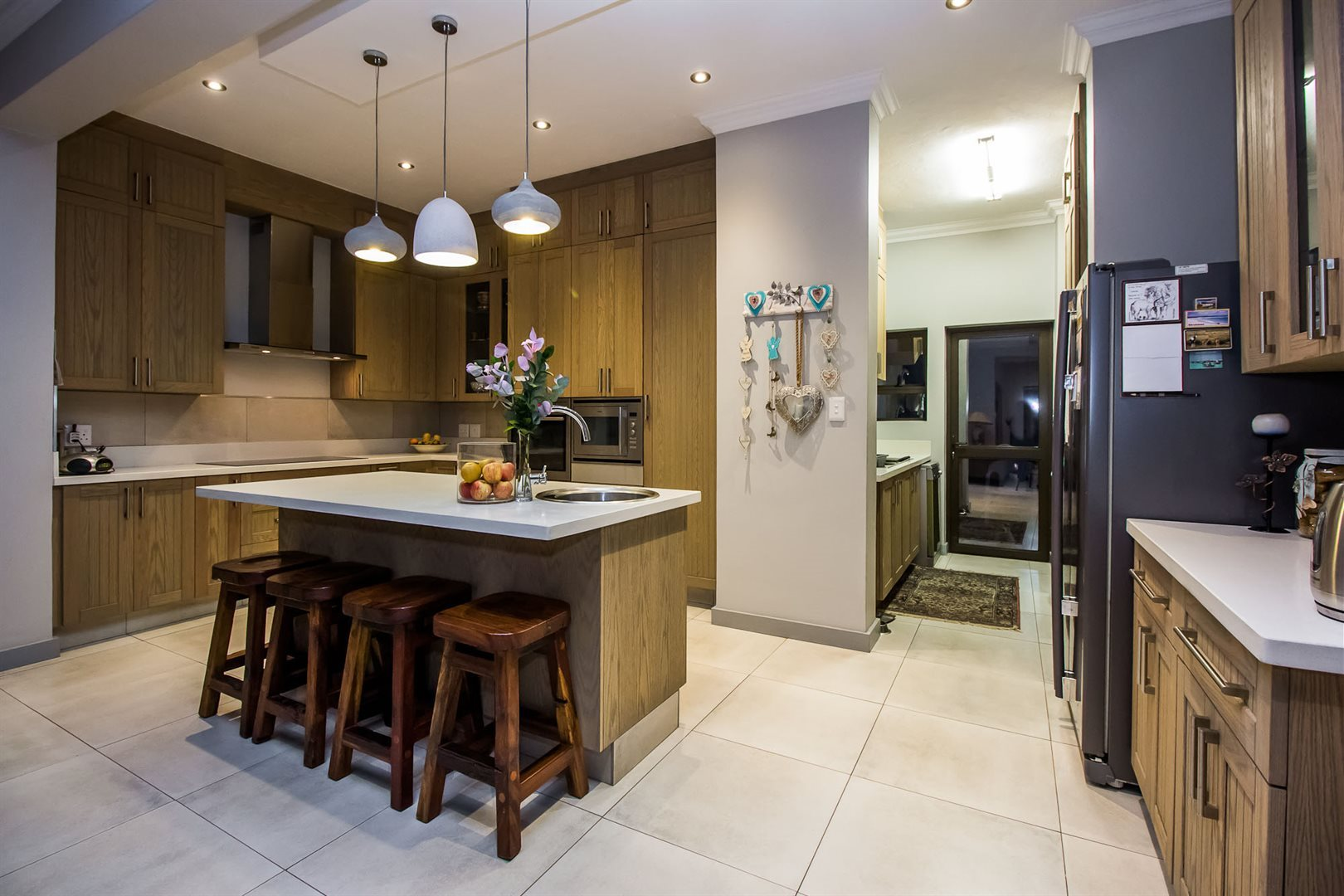 Newmark Estate property for sale. Ref No: 13499761. Picture no 7