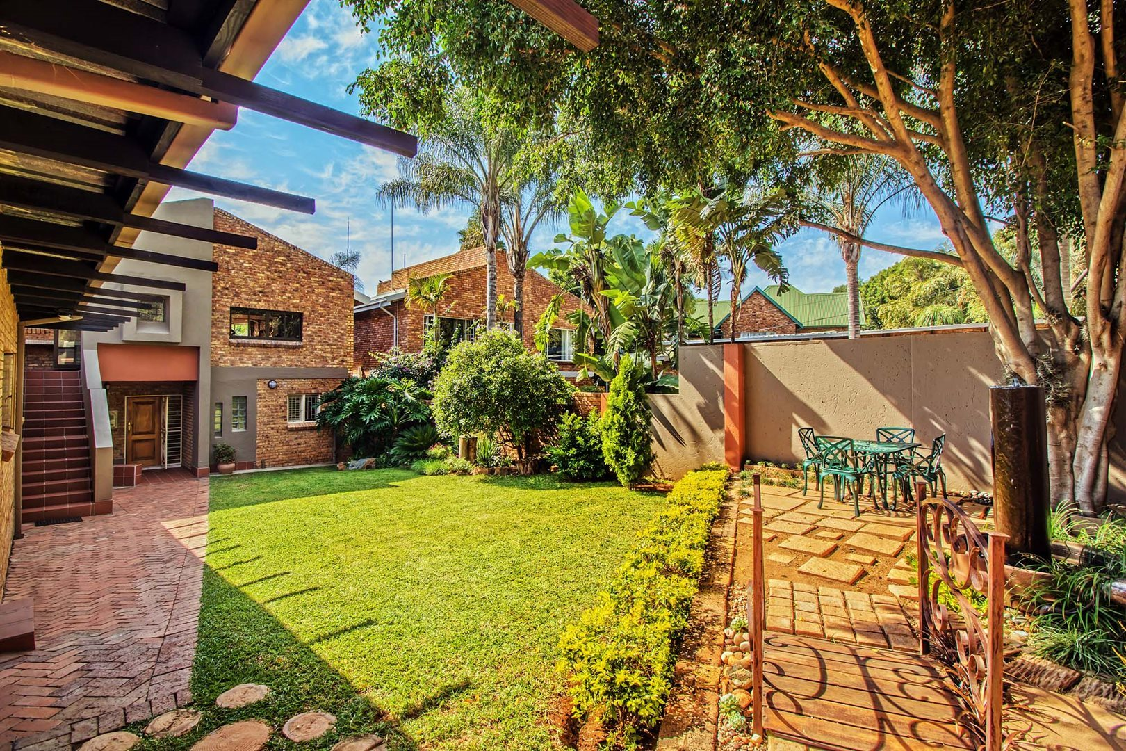 Property and Houses for sale in Wapadrand, House, 3 Bedrooms - ZAR 19,408,000