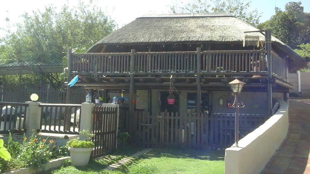 Vaal Marina property for sale. Ref No: 12787593. Picture no 23