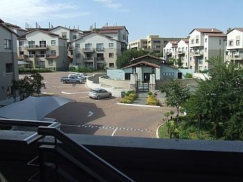 Sunninghill property to rent. Ref No: 13553044. Picture no 2
