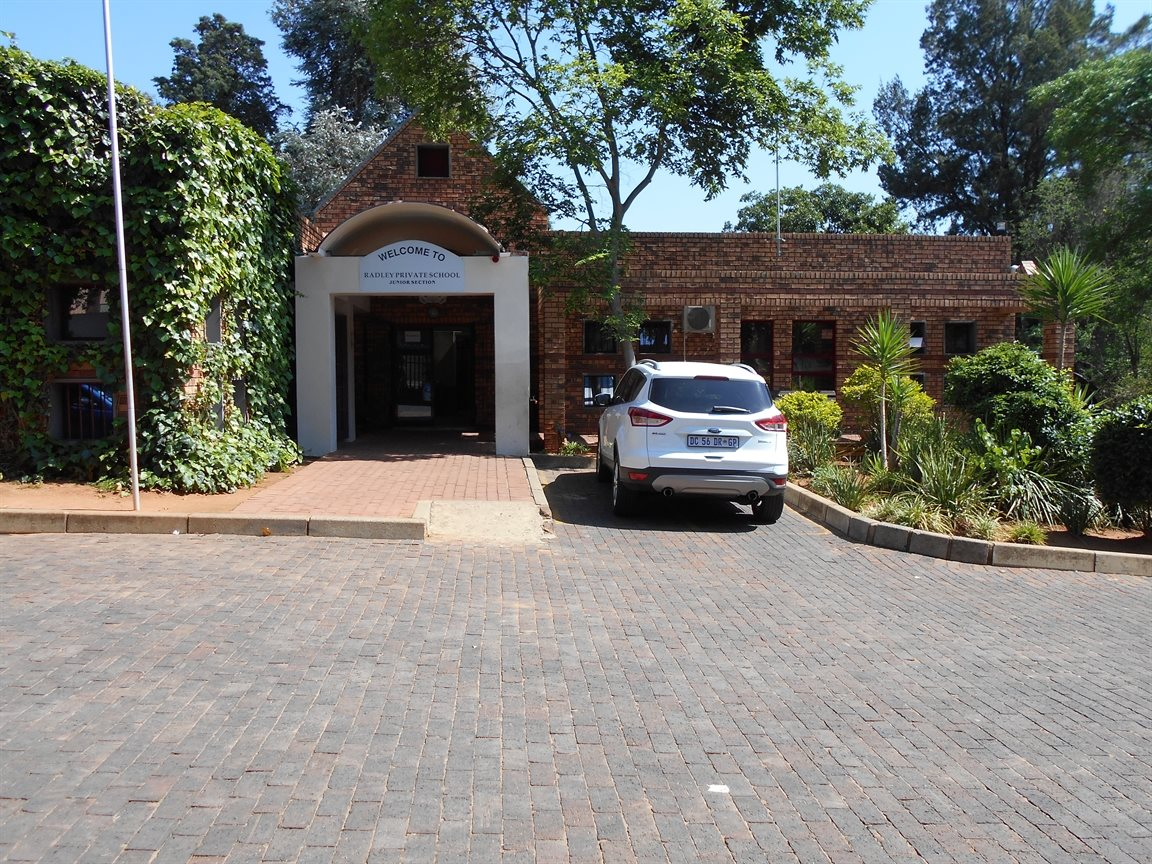 Randburg, Ferndale Property  | Houses For Sale Ferndale, Ferndale, Commercial  property for sale Price:2,500,000