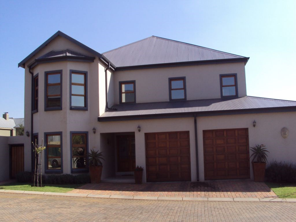 Centurion, Heritage Hill Property  | Houses For Sale Heritage Hill, Heritage Hill, House 4 bedrooms property for sale Price:4,500,000