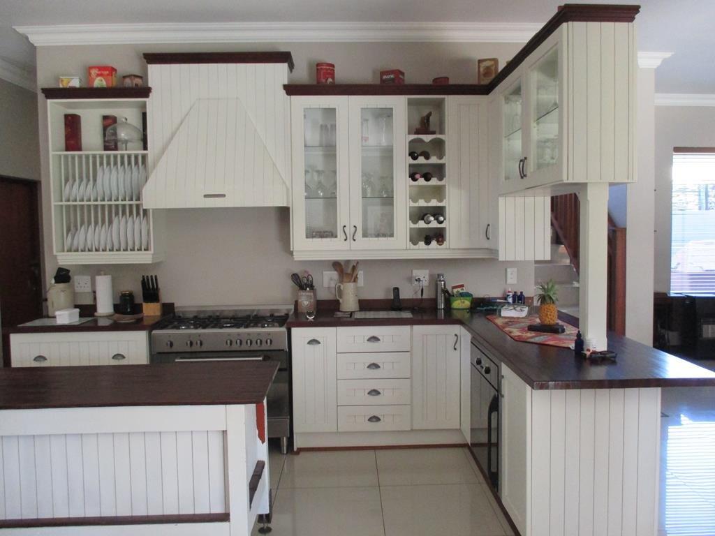 Midlands Estate property for sale. Ref No: 13317285. Picture no 13