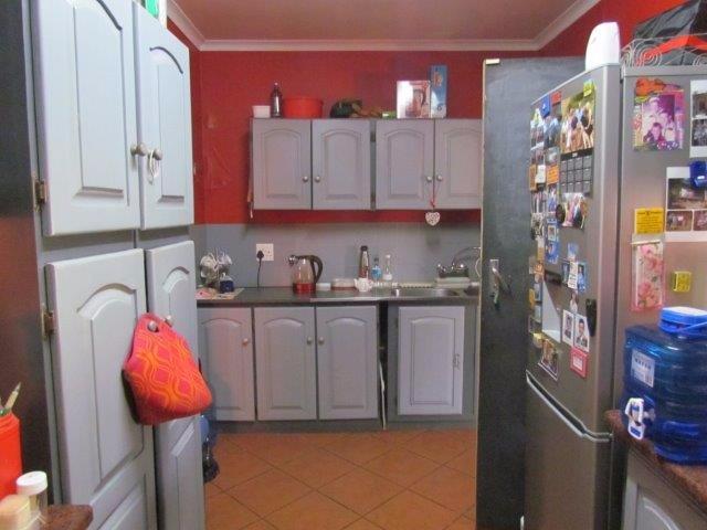 Elarduspark property for sale. Ref No: 13531289. Picture no 26