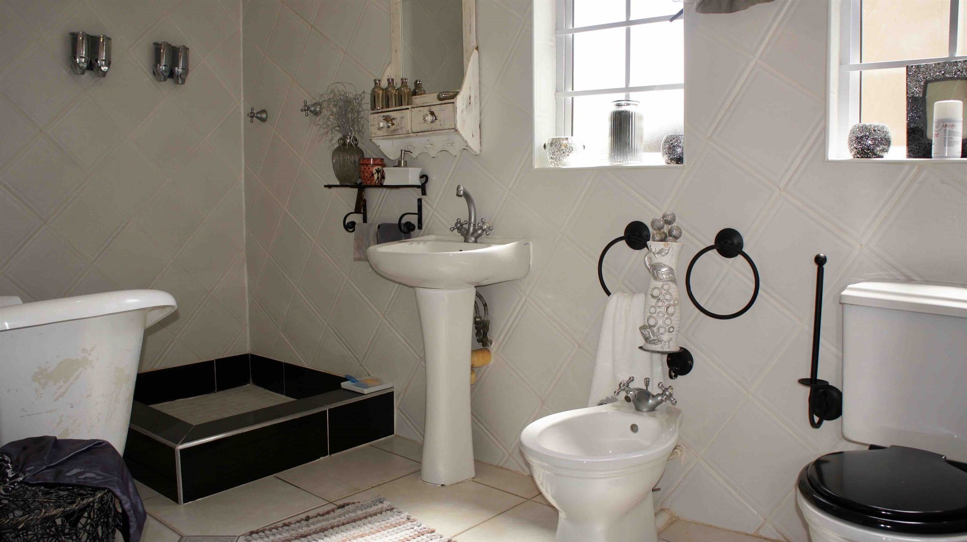 Meer En See property for sale. Ref No: 13544273. Picture no 13
