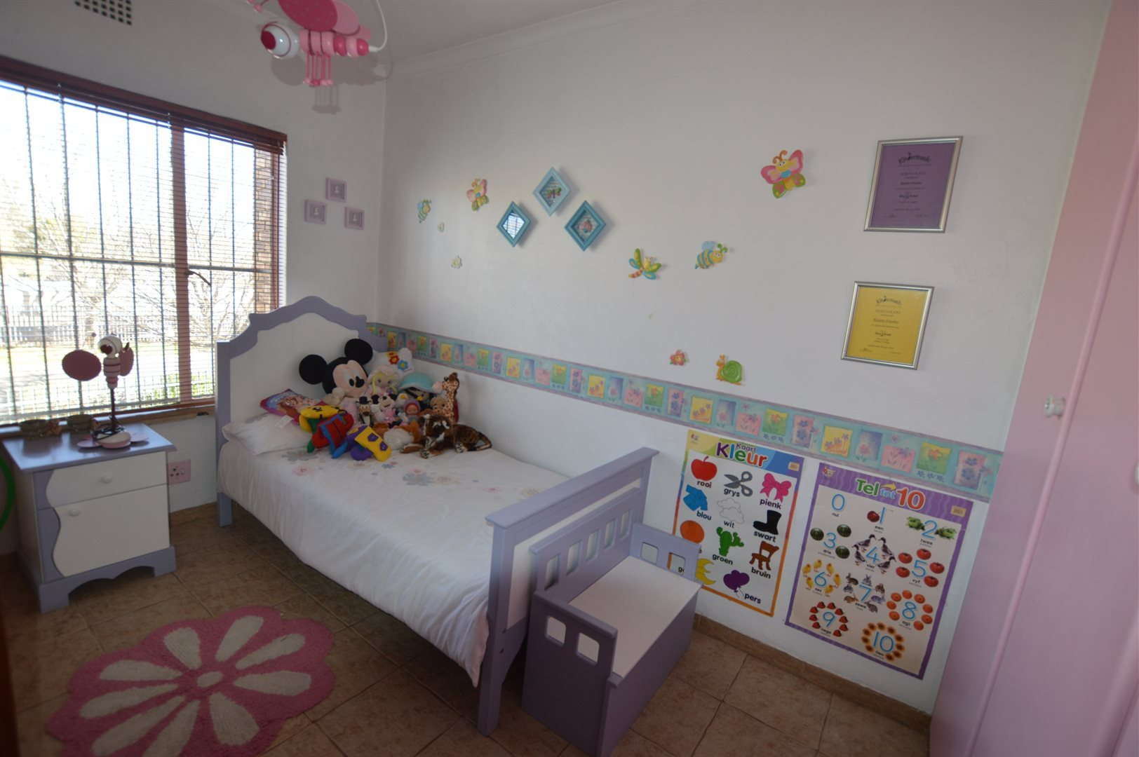 Roodia property for sale. Ref No: 13523913. Picture no 6