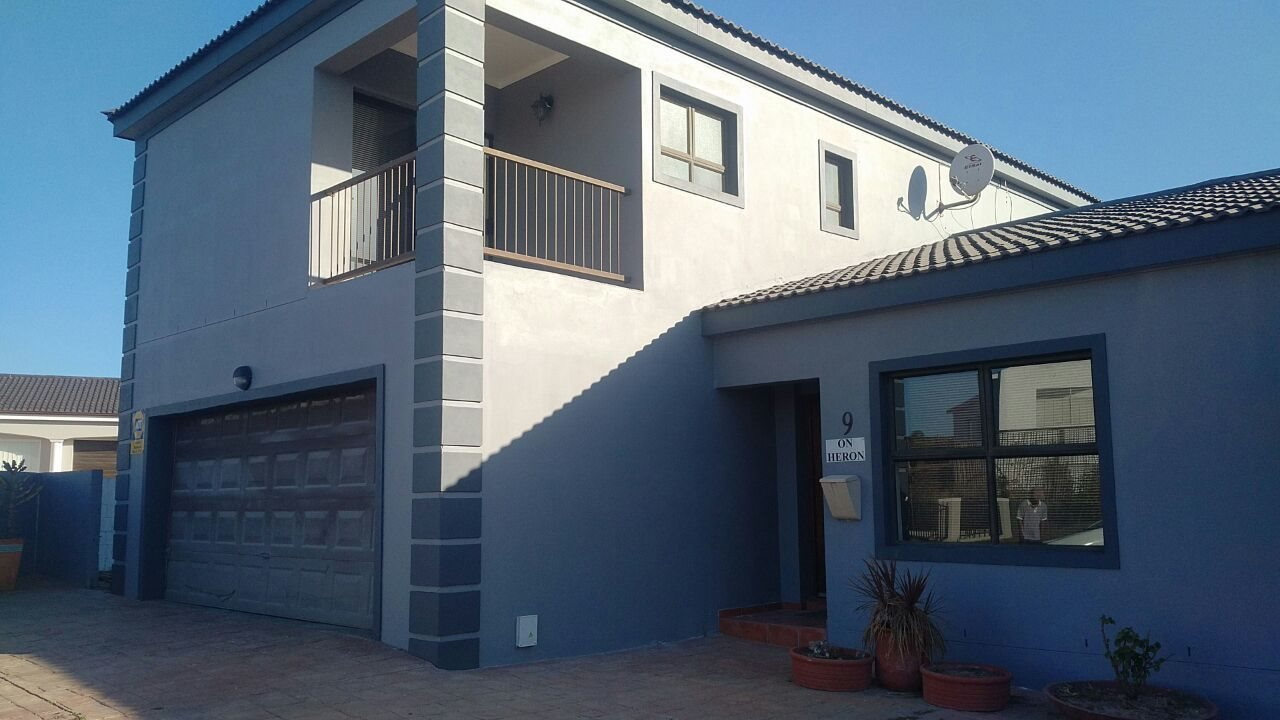 Langebaan, Country Club Property  | Houses To Rent Country Club, Country Club, House 4 bedrooms property to rent Price:, 15,00*