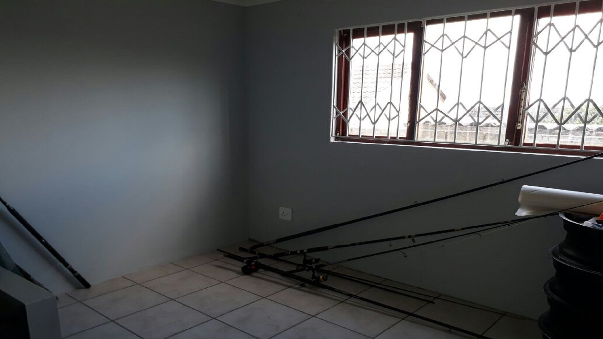 Marburg property for sale. Ref No: 13364272. Picture no 11