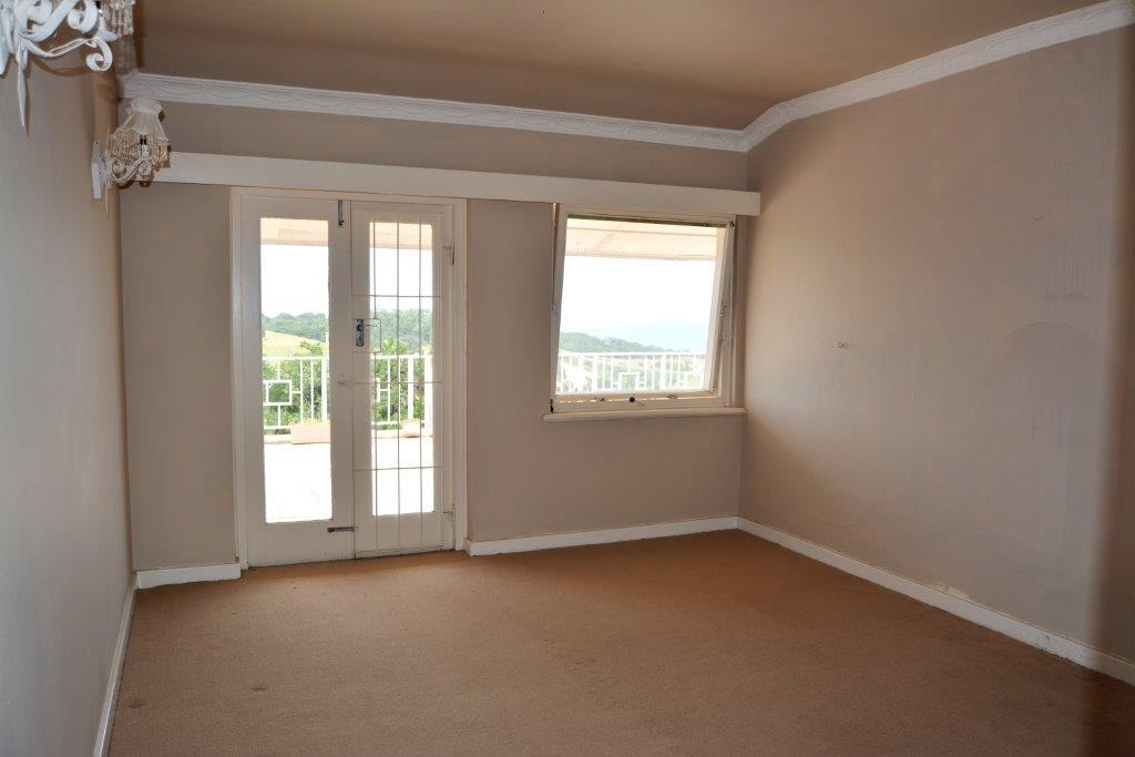 Woodgrange property for sale. Ref No: 13413908. Picture no 23