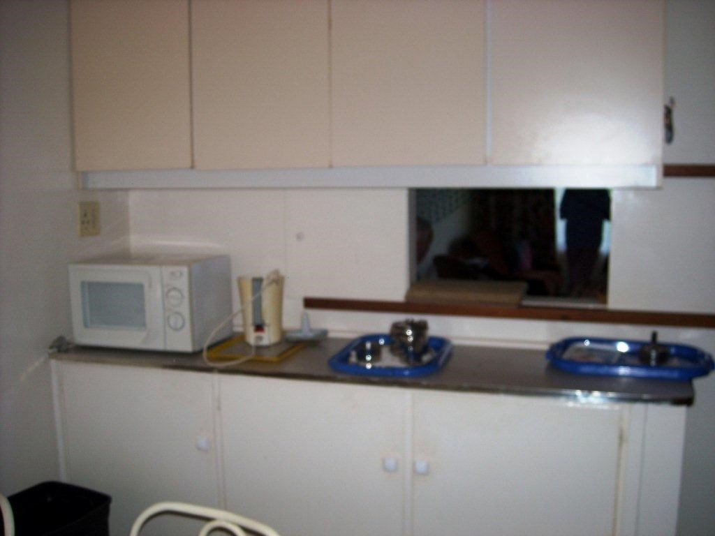 Anerley property for sale. Ref No: 12735555. Picture no 9