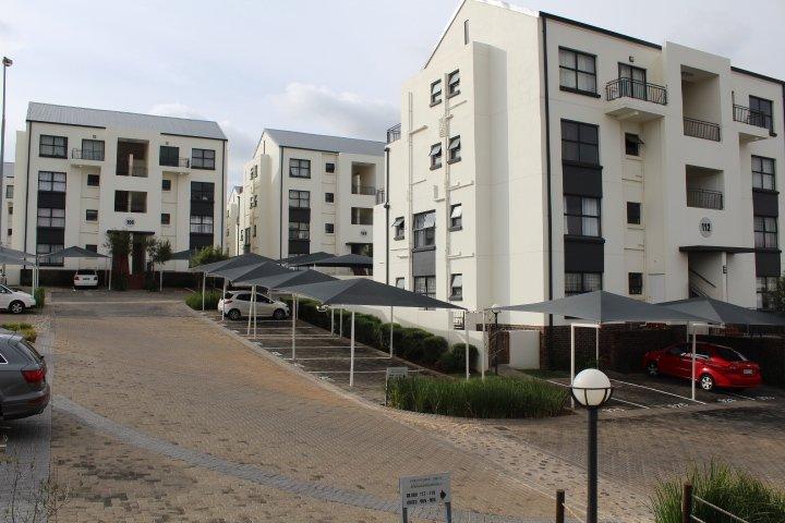Greenstone Hill, Greenstone Ridge Property  | Houses For Sale Greenstone Ridge, Greenstone Ridge, Apartment 1 bedrooms property for sale Price:790,000