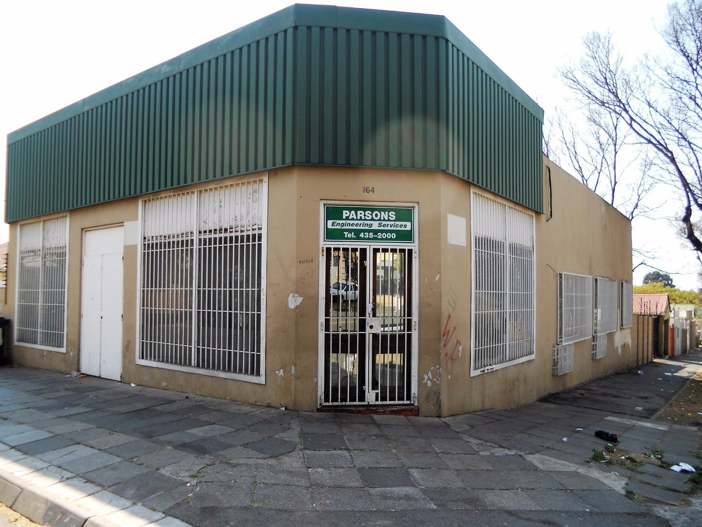 Johannesburg, Rosettenville Property  | Houses For Sale Rosettenville, Rosettenville, Commercial  property for sale Price:795,000